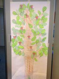 June 13 Zacc tree