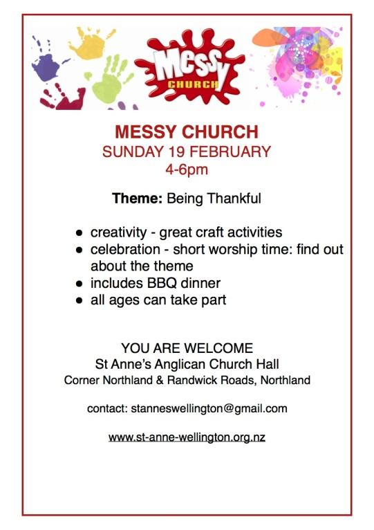 messy-church-flyer-feb-17