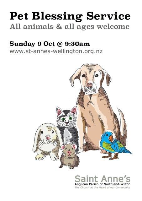 pet-service-poster