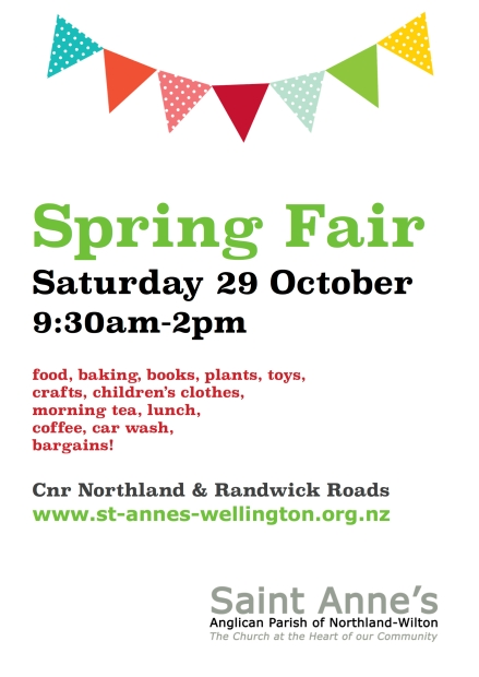 spring-fair-poster