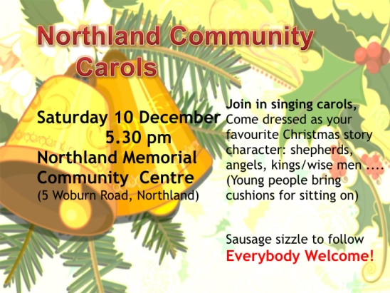 northland-carols-poster-2016-001