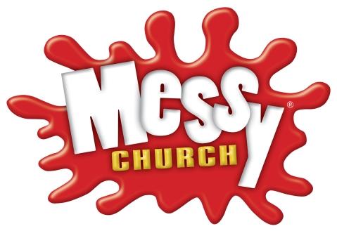 messy-church-logo