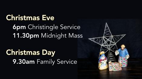 XMAS advert services 2019.002